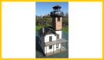 1052 Mispillion Lighthouse