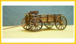 1501 Farm Wagon