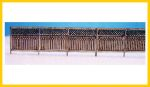 3506 Privacy Fence
