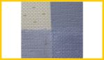 3709 Patterned Concrete Blocks (Without Adhesive Back)