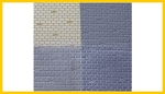 3710 Patterned Concrete Blocks (With Adhesive Back)