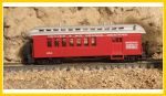 ASP-30065-RTR Combine RGW RED Nn3 Brass