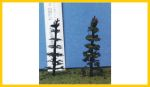 C-175-100 Conifer Armatures 1.75 Inches Tall